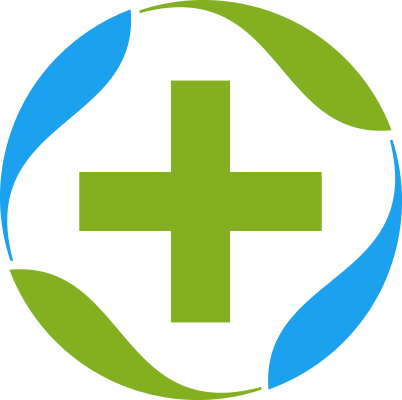 Pharmacie GEFFROY – LE POULIGUEN